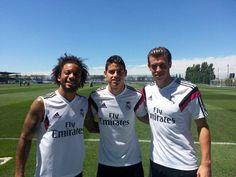 Real Madrid team.jpg