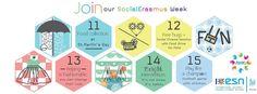 SocialErasmus Week by ESN Minho Minho, Portugal, Pets, Holiday Decor, Children, Fun, Young Children, Boys, Child