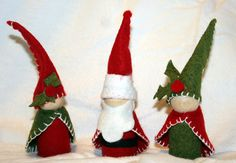 Waldorf+Inspired+Christmas+and+Holiday+Gnome+by+SweetLiddyBits