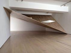 Annely Juda Fine Art. London. 2009.