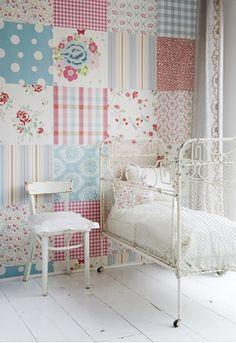 papel-de-parede-mural-patchwork-girls
