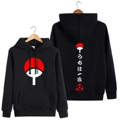 [XHTWCY] hoodie Naruto coat 2017 autumn and winter fashion men's hip-hop hooded skateboard high quality Anime Inspired Outfits, Anime Outfits, Cool Outfits, Hoodie Sweatshirts, Hoodies, Naruto Cosplay, Otaku, Kakashi, Naruto Shippuden