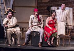 Operafest, courtesy Music Academy of the West http://sbseasons.com/2015/07/operafest/ #sbseasons #sb #santabarbara #SBSeasonsMagazine To subscribe visit sbseasons.com/subscribe.html #MusicAcademySB #SBmusic #Operafest