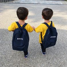 Cute Baby Twins, Twin Baby Girls, Cute Asian Babies, Cute Baby Names, Asian Kids, Twin Babies, Baby Kids, Ulzzang Kids, Save The Children