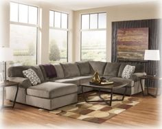 Woodhaven 5th Avenue Ii Living Room Collection Includes