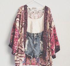 coachella fashion | Tumblr