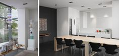 Private houses - Lighting by Kreon