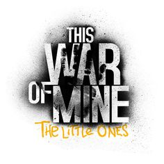 This War of Mine All Locations, Game Logo, First Time, Survival, War, Feelings, Logos, City, Type