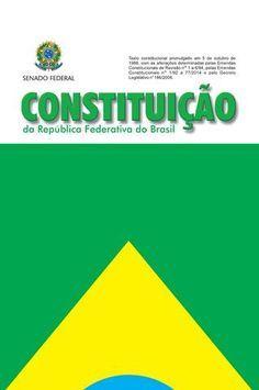 Série 1001 Questões Comentadas - Direito Administrativo (ESAF)