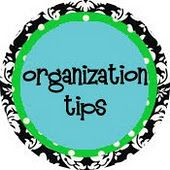 Organization, Management, Theme Ideas, creative lessons, bulletin boards and decor
