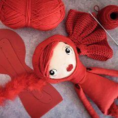 Soon available www.AdorableDollsShop.com #AdorableDolls #AdorableDollsShop #RaquelCaetanoDolls @YourStoryinPhotos #HandmadeDolls #CollectibleDolls #ClothDolls #OOAKdolls #PerfectGifts