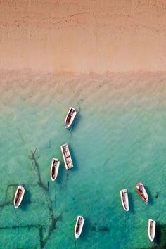 Bali. *Yay!!!! Our honeymoon yaa babbyyy.. ❤❤❤