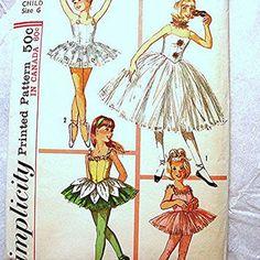 ballet dancer 1960s paper dolls - Google Search