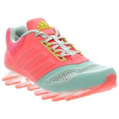 627082394 adidas Springblade Drive 2   You can find out more details at the link of  the image. (This is an affiliate link)