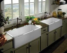 Bathroom Decoration, Bathroom Design Ideas, Modern Bathroom Concepts, Modern Sink Design