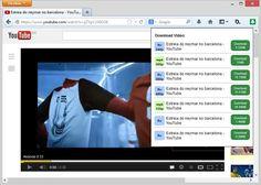 Video Downloader Pure download - Baixaki: Video Downloader Pure é uma extensão para o Firefox que permite baixar vídeos da internet de um jeito extremamente fácil e prático. Através dele, você conseguirá fazer o download direto dos seus vídeos do YouTube, Vimeo e diversos outros sites da web.