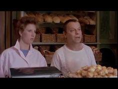 AMSTERDAMNED  1988  English subtitles - YouTube