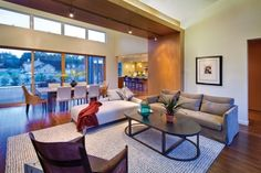 healthy beauty house interior design trends 2015