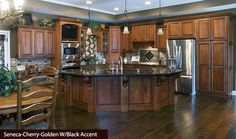 Best 24 Best Koch Cabinetry Images Quality Cabinets Kitchen 640 x 480