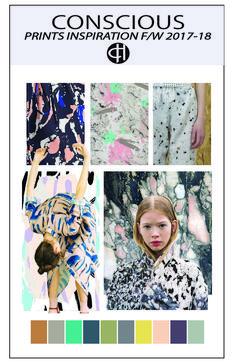print_inspiration_fw_2017_2018-01