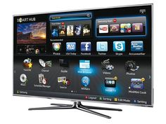 Samsung Smart TV security vulnerabilities can be root and remote access