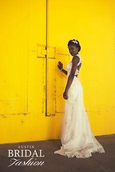 Austin Bridal Fashion | Mandy Hernandez Director of Beauty | bridal makeup and hair Bridal Fashion, Bridal Makeup, Bridal Style, Fashion Beauty, Wedding Dresses, Hair, Whoville Hair, Bridal Dresses, Alon Livne Wedding Dresses