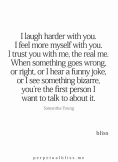 Quotes About Moving On From Friends Bff Thankful For 27 Trendy Ideas Soulmate Love Quotes, Love Quotes For Him, Quotes To Live By, I Want You Quotes, True Love Quotes, Words Quotes, Me Quotes, Sayings, Qoutes