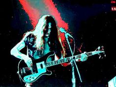 Bass Guitar Photography Black And White 1920x1200 Wallpaper, Wallpaper Backgrounds, Wallpaper Downloads, Rush Geddy Lee, Rush Albums, Rush Music, Rush Band, Band Wallpapers, Wallpapers Android