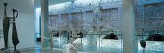 Museu do Chiado - MNAC