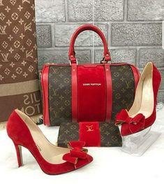 My New LV Bags Collection for Louis Vuitton. Louis Vuitton Shoes, Louis Vuitton Handbags, Purses And Handbags, Fashion Handbags, Fashion Bags, Shoe Boots, Shoe Bag, Cloth Bags, Luxury Bags