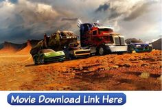 Download or watch Transformers: Age of Extinction super quality online, Download full movie Transformers: Age of Extinction Torrent online, Download full Transformers: Age of Extinction movie 1080p, Download movie Transformers: Age of Extinction high quality, Download film Transformers: Age of Extinction DVD
