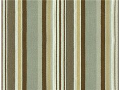 Jonathan Adler 32517 Utila Stripe Color 11 Black Opal Search for products: Kravet,Home Furnishings, Fabric, Trimmings, Carpets, Wall Coverings