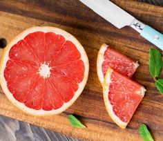 8 Superfoods People Have Totally Forgotten About