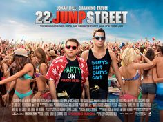 About : Top 5 Comedy Movies of 2014 - http://gamesleech.com/top-5-comedy-movies-of-2014/