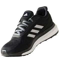 Adidas Sonic Drive W BlackSilverWhite 65 -- Check out the image by visiting the link. (This is an Amazon affiliate link)