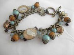 beaded bracelets - Google Search