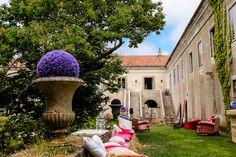 The Quinta - www.myvintageweddingportugal.com   #weddinginportugal #vintageweddinginportugal #vintagewedding #portugalwedding #myvintageweddinginportugal #rusticwedding #rusticweddinginportugal #thequinta #weddinginsintra