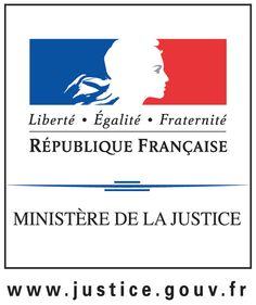 France 3 : JT, emissions en video, programme tv, infos et jeux