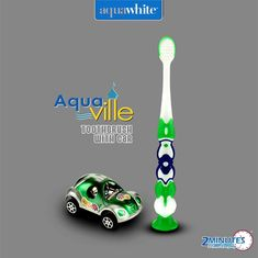 aquawhite is the leading brand for kids oral care products. Shop and gift your kids the oral care they need. Brushing will be fun for your little ones along with some good oral habits. Mothers can now be hassle free as kids will automatically fall in love with brushing, all thanks to aquawhite. Best Oral, Brushing, Little Ones, Falling In Love, Kids Toys, Mothers, Gallery, Car, Shop