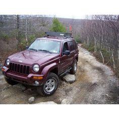 10 best jeep liberty lift kits images on pinterest jeep liberty