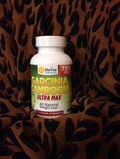 Maximum fat burned per day