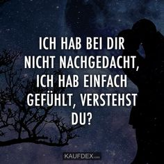 quotes for him Ich habe bei dir nicht nachgedacht, - quotes Silly Love Quotes, Inspirational Quotes About Love, Romantic Love Quotes, Love Quotes For Him, Funny Quotes, Sarcastic Relationship Quotes, Quotes About Love And Relationships, Working On Yourself Quotes, Deep Thoughts Love