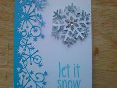 Let It Snow 2014