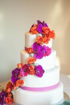 1000 images about wedding cakes on pinterest wedding cake table