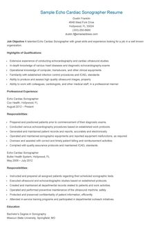 resume sample html and retail on pinterest