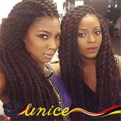 %http://www.jennisonbeautysupply.com/%     #http://www.jennisonbeautysupply.com/  #<script     %http://www.jennisonbeautysupply.com/%,     	Durable Modeling Synthetic Crochet Weave Afro Hair Braids.Retail Eunice Hair 2016 Fashion hot sale 100% Kanekalon High Quality Fibre African American Braids. 	24 Inch 120g/piece Long Large ...     	Durable Modeling Synthetic Crochet Weave Afro Hair Braids.Retail Eunice Hair 2016 Fashion hot sale 100% Kanekalon High Quality Fibre African American…