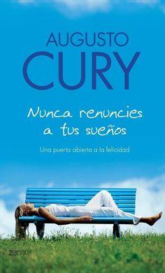 #QuieroLeerloYa#: Autoayuda