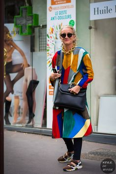 lucinda-chambers-by-styledumonde-street-style-fashion-photography
