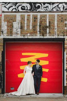 Weddings, Dresses, Fashion, Vestidos, Moda, Fashion Styles, Wedding, Dress, Fashion Illustrations