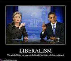 Resultado de imagen de funny anti liberal pictures